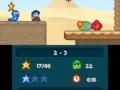 3DSDS_BlooKid2_02_mediaplayer_large.jpg