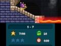 3DSDS_BlooKid2_04_mediaplayer_large.jpg