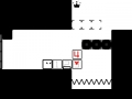 3DSDS_Boxboy_01.jpg