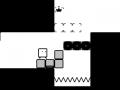 3DSDS_Boxboy_02.jpg
