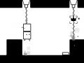 3DSDS_Boxboy_03.jpg