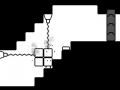 N3DS_BOXBOY_screen_014.jpg