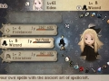 Bravely Second screens (1)