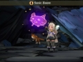 Bravely Second screens (2)