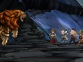 Bravely Second screens (3)