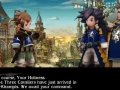 Bravely Second screens (5)