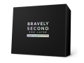 Bravely Second Collector (2)