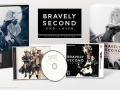 Bravely Second LE