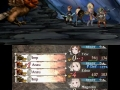 Bravely Second (12)