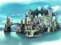 Bravely Second (21)
