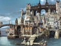 Bravely Second (5)
