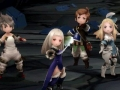 Bravely Second (7)