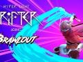 Drifter_Joins_Brawlout