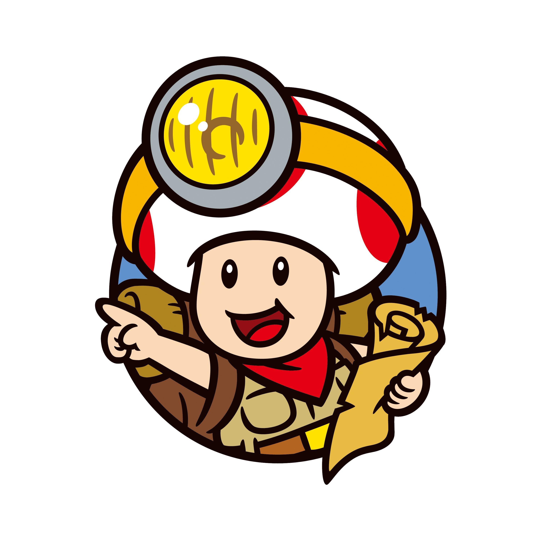 Captain Toad: Treasure Tracker headed to the Nintendo Switch