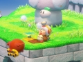 Captain Toad (10)