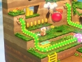 Captain Toad (11)