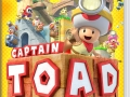 Captain Toad (12)