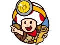 Captain Toad (13)