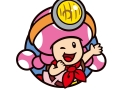 Captain Toad (14)