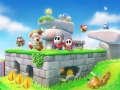 Captain Toad (15)
