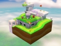 Captain Toad (16)