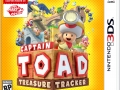 Captain Toad (2)