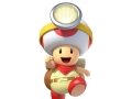 Captain Toad (22)