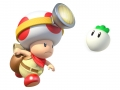 Captain Toad (24)
