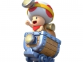 Captain Toad (26)