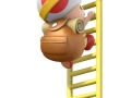 Captain Toad (27)
