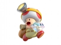 Captain Toad (28)
