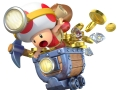 Captain Toad (29)