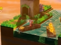 Captain Toad (3)