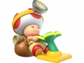 Captain Toad (30)