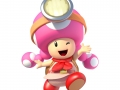 Captain Toad (32)