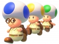 Captain Toad (35)