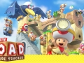 Captain Toad (36)