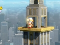 Captain Toad (8)