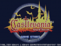 WiiUVC_CastlevaniaAriaOfSorrow_01_mediaplayer_large.bmp.png