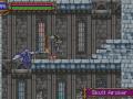 WiiUVC_CastlevaniaAriaOfSorrow_04_mediaplayer_large.bmp.png