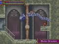 WiiUVC_CastlevaniaAriaOfSorrow_06_mediaplayer_large.bmp.png