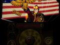 3DS_CodeNameSTEAM_05_mediaplayer_large_result.png