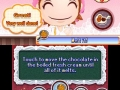 Cooking Mama Sweet (10)