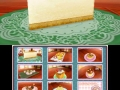 Cooking Mama Sweet (2)