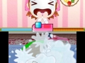 Cooking Mama Sweet (3)