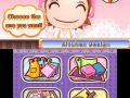 Cooking Mama Sweet (4)