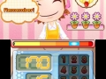 Cooking Mama Sweet (5)