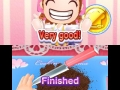 Cooking Mama Sweet (6)