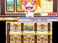 Cooking Mama Sweet (7)