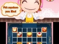 Cooking Mama Sweet (8)